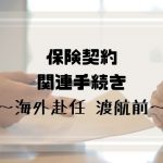 kaigaifunin_insurance