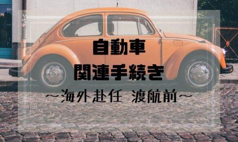 kaigaifunin_car