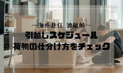 kaigaifunin_hikkoshi