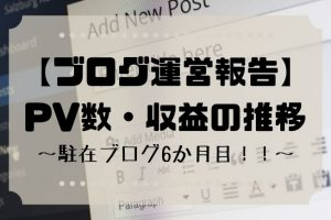 blog_pageview